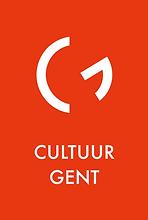 cultuur.gent_01.png