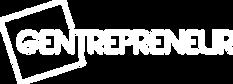 Logo Gentreprener wit.png