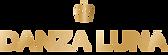 Danza-Luna-logo.png