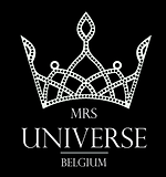 MissUniverse.png