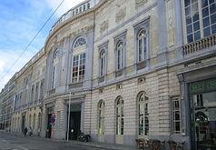 Vlaamse Opera.jpg