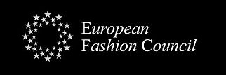 europeanfashioncouncil_edited.jpg