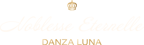 Danza-Noblesse-logo.png