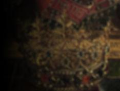kroon1.jpg