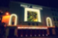 2012-10-10-FoliesBergères.JPG
