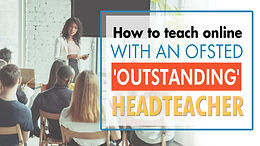how to train teacher.jpg