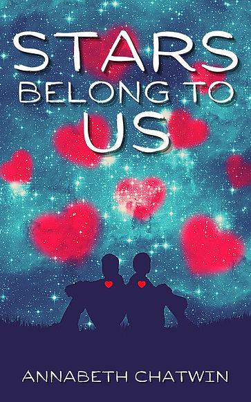 Stars belong to Us.jpg