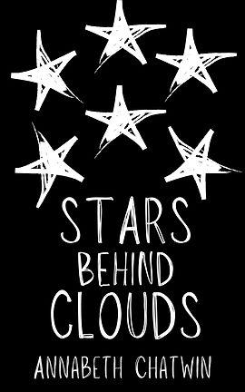 STARS BEHIND CLOUDS.jpg