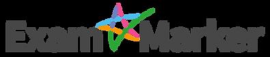 Exam Marker Small Logo (1).png
