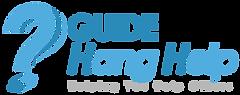 Guide HangHelp Logo
