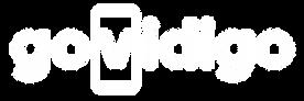 govidigo-logo-white-mobile.png