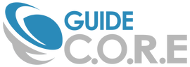 Guide Core New Logo (1).png