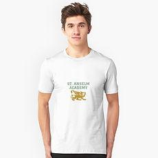 ra,unisex_tshirt,x2200,fafafa_ca443f4786