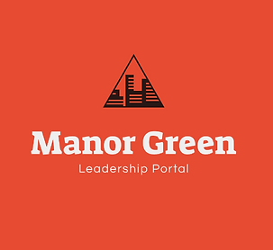 Leaders Portal