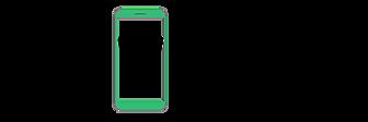 govidigo-logo-black-green-mobile.png