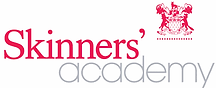 skinners academy logo.png