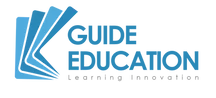 The Future of Guide Education