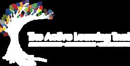 01-The-ALT-Logo white+colourhighres.png