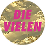 Logo_DIEVIELEN.png