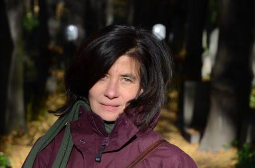 Angelika Nguyen