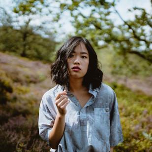 Kim Ly Lam