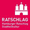 SKHH_Logo_RATSCHLAG_RGB_300x300-300x300.
