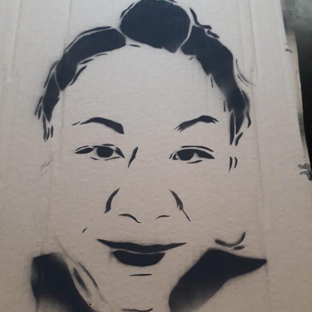 Kimiko Suda