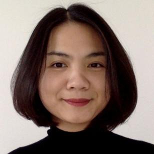 Trang Schwenke-Lam