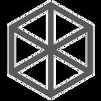 Logo_Universität_Lüneburg.png
