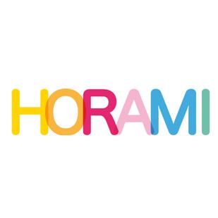 Horami Verlag