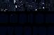 Tektite_Logo.png