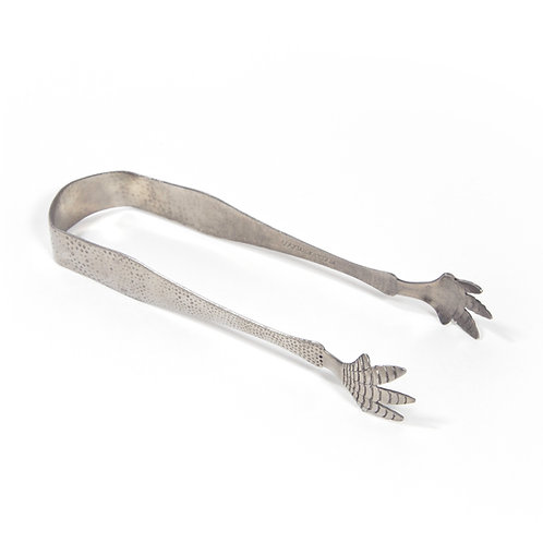 TALON TONGS
