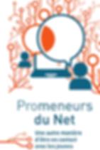 PROMENEUR DU NET 3.png