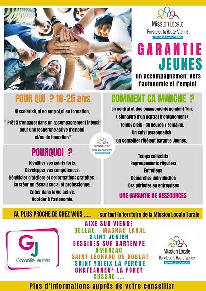 Garantie Jeunes FB 3.png