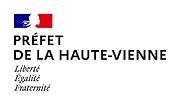 PREFET DE LA HAUTE VIENNE.png