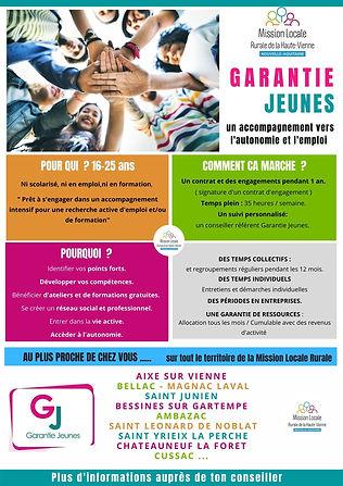 GARANTIE JEUNES FB 2021.jpg
