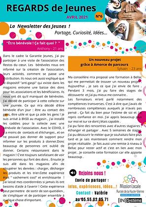 REGARDS DE JEUNES N°6.jpg.png