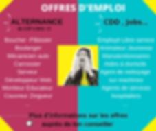 offres emploi pour facebook .png 1.png