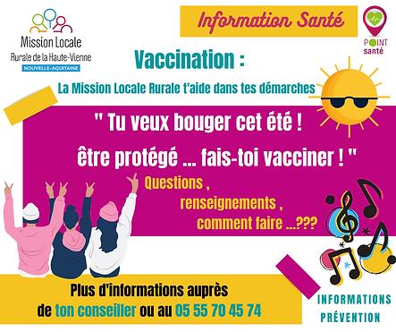 Post Vaccination Jeunes .png