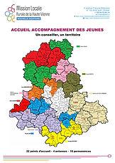 Carte Accueil Public 2021.jpg