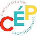 logo-CEP.jpg