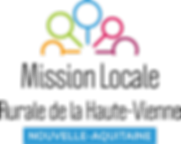 logo Bloc MLR HV 2020.png