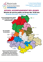 carte accueil territoire.png
