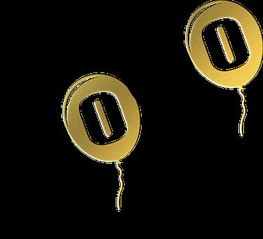 new-year-balloons-4716270__340.webp
