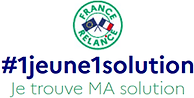 1jeune1solution.png