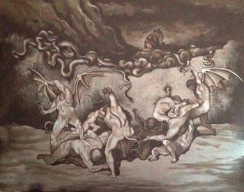 Dante's Hell.jpg