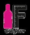 WF_logo-背景なし.png