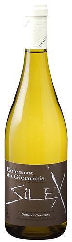 レモンジャムとミントが香る、初夏にぴったりすぎる白ワイン。