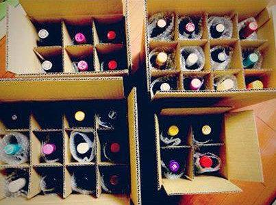 あと他のワインは選んで!コーディネートワイン注文はこちらから
