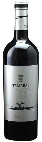 完熟苺とバニラ。たまに飲みたくなる「樽がっつり系赤ワイン」